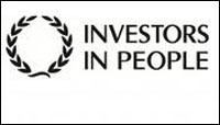 Company has been awarded Investors in People Gold Standard