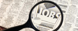 UK sees amount of vacancies advertised rising to a 9-month high