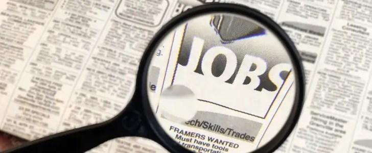 Elizabeth Hunt: The year ahead in graduate recruitment