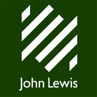 John Lewis employees donates 40,000 hours through sports coaching