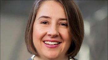 Karen Hebert-Maccaro: Finding and retaining the top tech talent