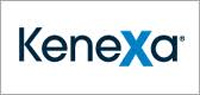 Kenexa wins contract to recruit 500 graduates per year for Standard Chartered Bank
