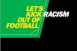 Racism still a major problem in football, says Commons committee