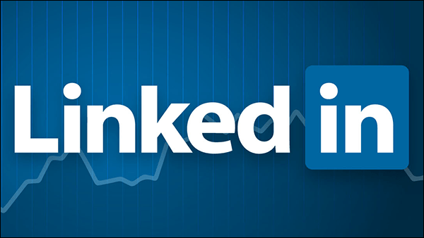 What are Linkedin's most viewed jobs of 2018?
