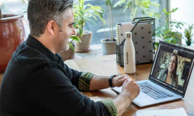 Digital Right to Work checks extended until 5th April 2022