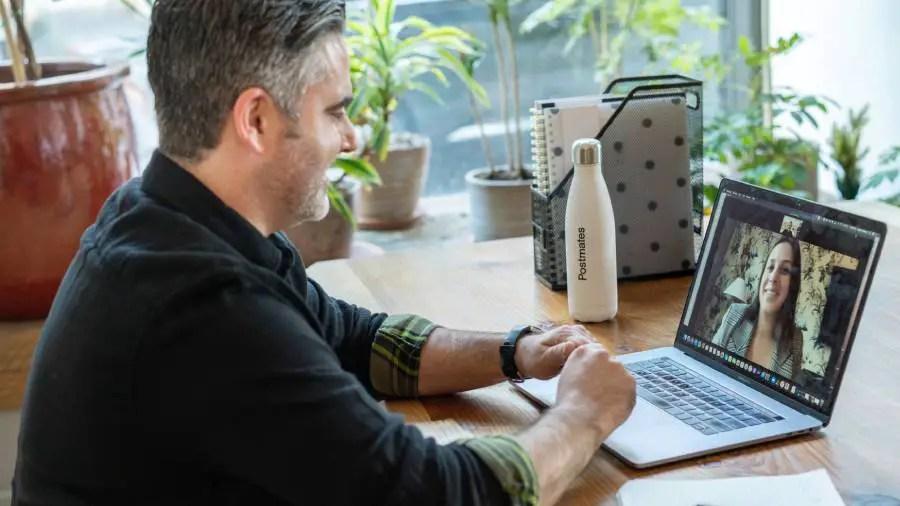 Virtual hiring to increase following lockdown easing