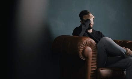Mental health declines as employees juggle work and care duties