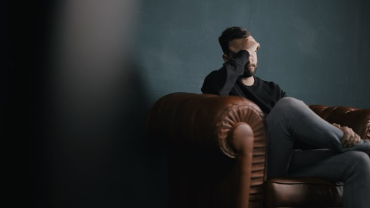 How many of your staff has been affected by mental health issues?