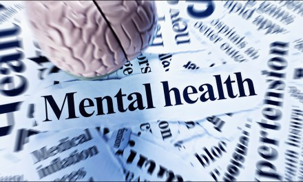 Managers need to pick up the mantle of better mental health support, says report