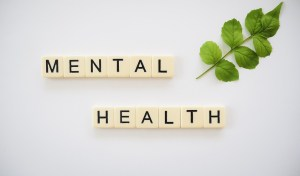 Status of UK mental health strongly linked to workplace issues