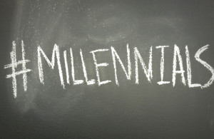 Khalid Aziz: Coaching millennials, 10 ways to engage and inspire future leaders