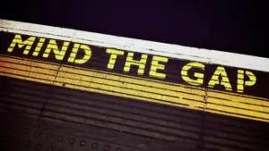 Ramkumar Chandraeskaran: Closing the digital skills gap, why UK firms must be more proactive to remain competitive