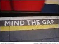 HR survey highlights management skills gap
