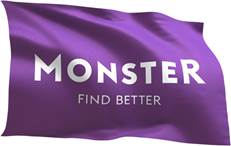 Monster UK launches new range of social recruiting solutions