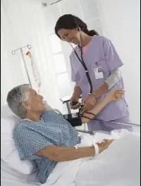 Thousands of nursing jobs risk being cut