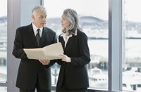 Julie Windsor: The great age debate – why the over 50s should not be overlooked by recruiters