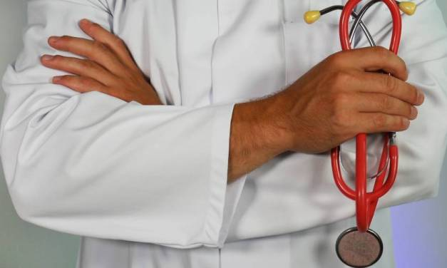 Longer working hours increasing number of deaths from heart disease and stroke