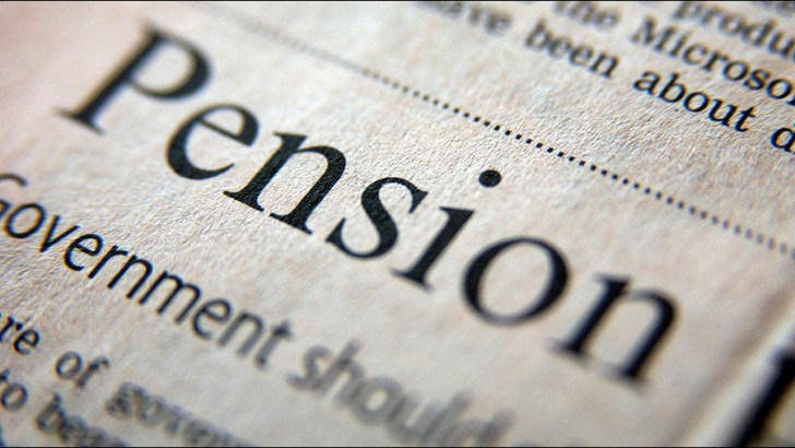 Over half of contractors save in to a personal pension as businesses fear losing out on their talent due to IR35