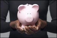 Figures reveal huge increase in pension contributions