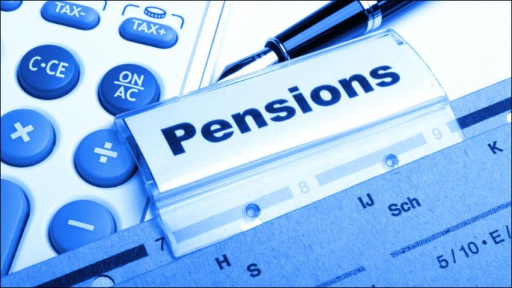 UK state pension age reforms set to exacerbate social inequalities