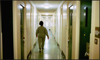 More information needed when hiring ex offenders