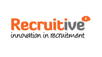 Recruitive to Exhibit at HR Business Summit