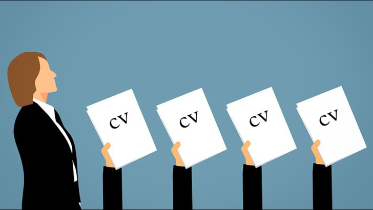 How high is the true cost of legal recruitment?