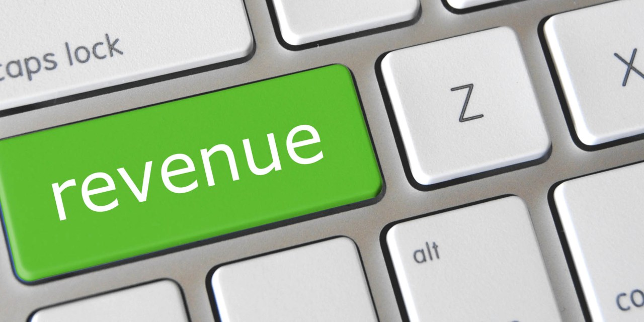 Alison Huntingdon: Retaining female talent should come before revenues