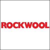Rockwool achieves British Safety Council's five star award