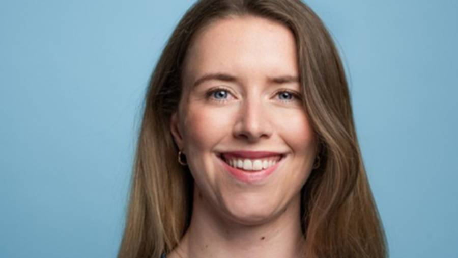 Rosie Evans: What benefits should businesses offer in the post-COVID world?