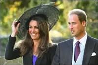 Employers split on royal wedding pay.