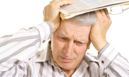 A third of staff would struggle to carry out their jobs past retirement age