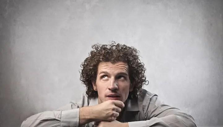 Most graduate job applications receive no response whatsoever