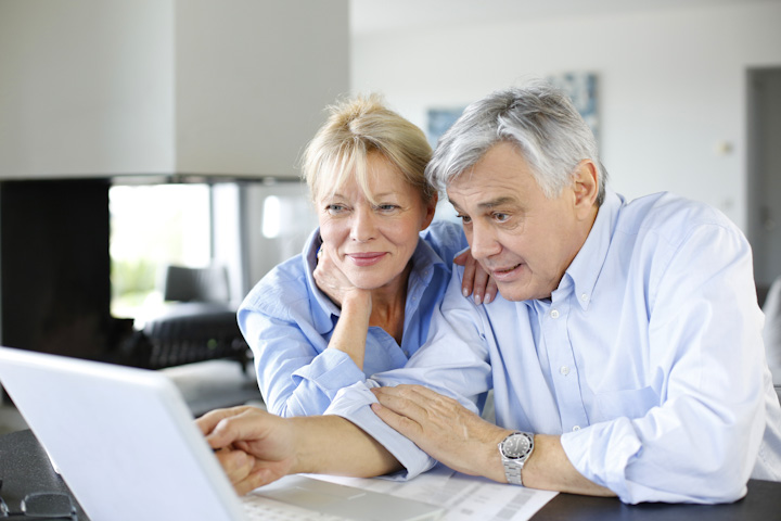 Bust the myths of ageing for greater employee wellbeing