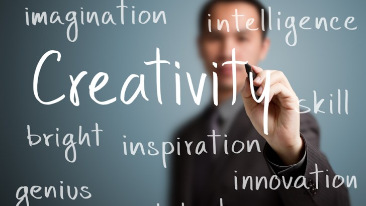 Faye Holland: Driving innovation through HR