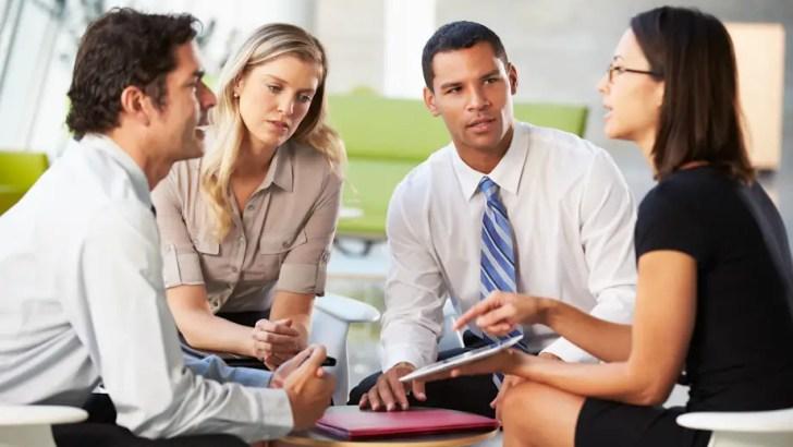 Faye Holland: Employee Engagement – Rhetoric or reality?