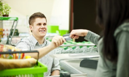 Morrisons awarded for its outstanding employability programme