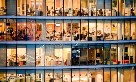 Global IT Leader EMC picks up European Best Workplace Award