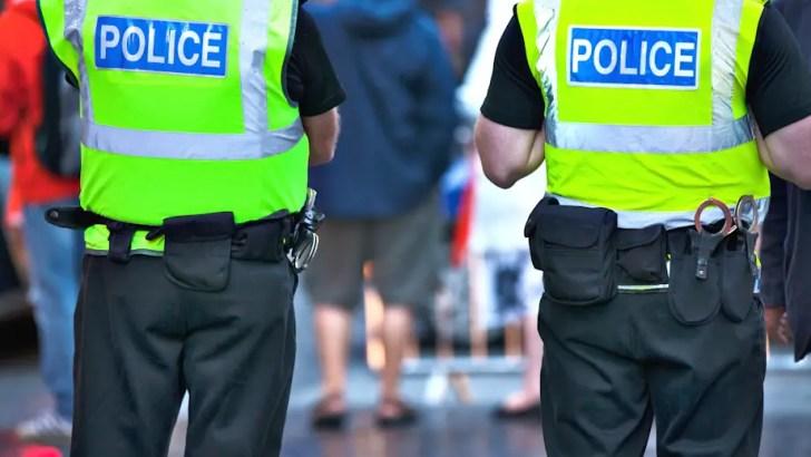 National Minimum Wage fine quadrupled to £20,000