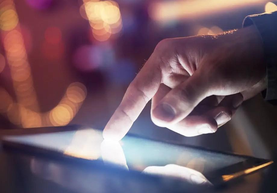 Tech salaries rising in response to skills shortage