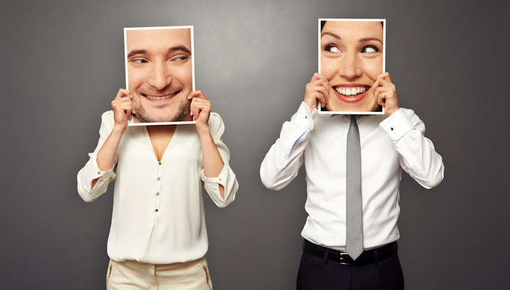 Gary Cattermole: Key drivers and trends for employee engagement in 2014