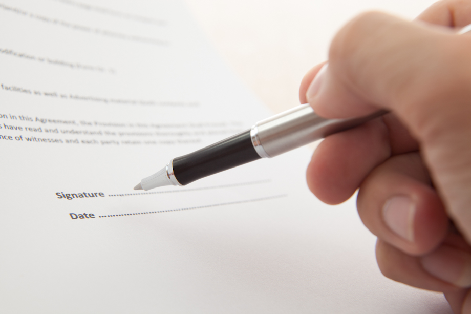 Comments from the community: ban on exclusivity clauses in zero hours contracts