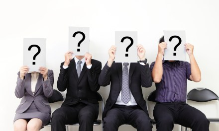 Almost half of HR Directors identify a lack of talent as an immediate challenge