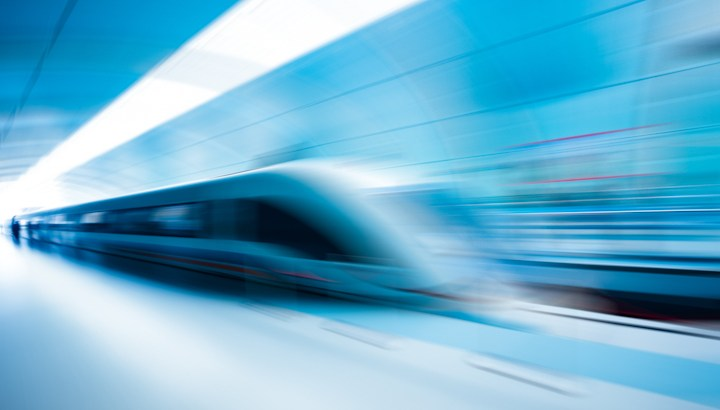 Improved transport will attract skilled workers to Northern businesses