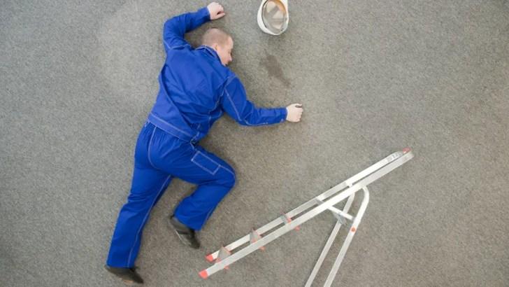 Food manufacturer and director sentenced after worker crushed by forklift