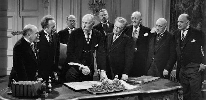 Will Moynahan: The dynamic board – Good governance, better leadership