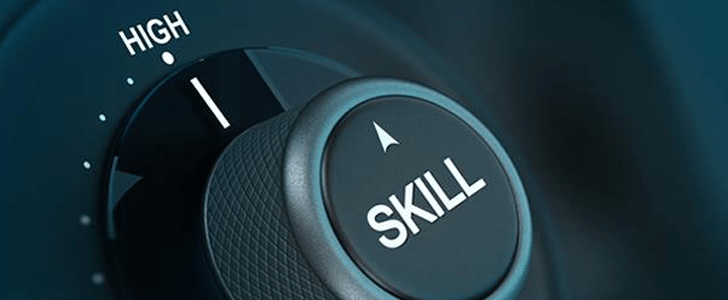 Nation of Not In Skilled Employment (NISKEs) as skills crisis grips UK