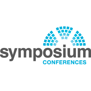 Mission critical HR analytics from Symposium