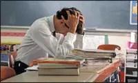 "Teacher reforms ""unfair and unworkable"""