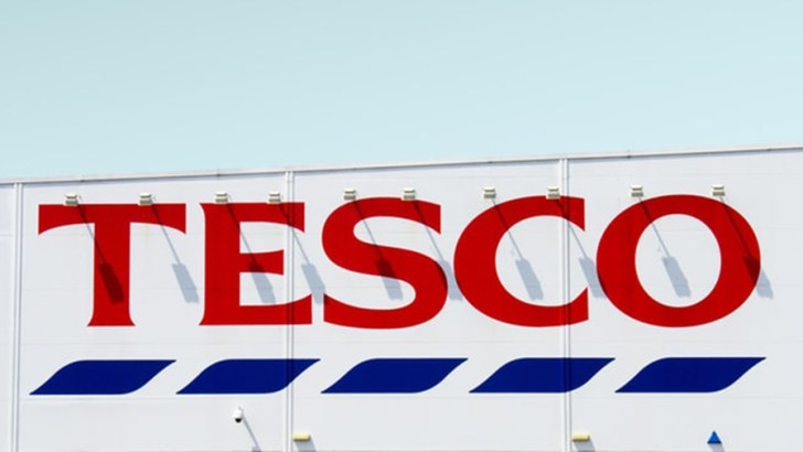 Tesco facing UK's largest ever equal pay claim